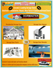 Garage Door Repair Service Image